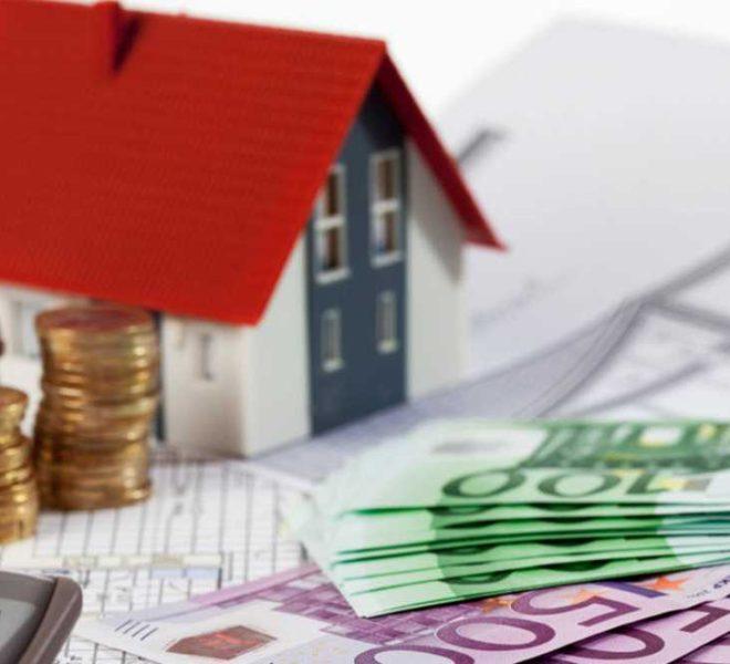 euribor-hipotecas