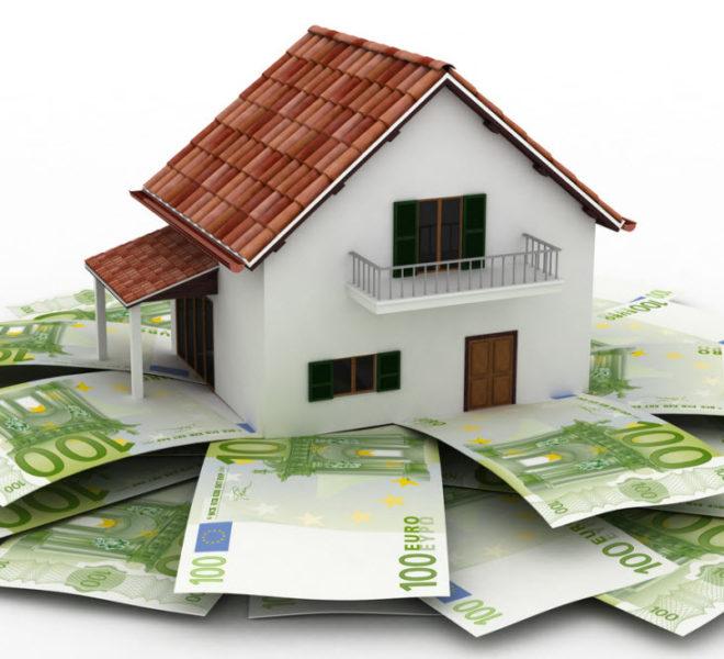 inversion-inmobiliaria