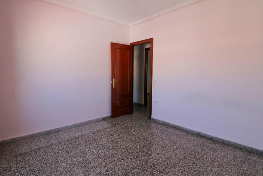 AVENIDA DEL PUERTO - CAMINS GRAO