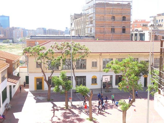 Piso en Calle Bello - Cruz del Grao