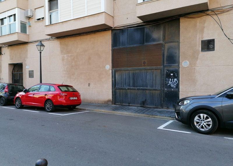 Vivienda en Vidal de Blanes con plaza de garaje y trastero incluida