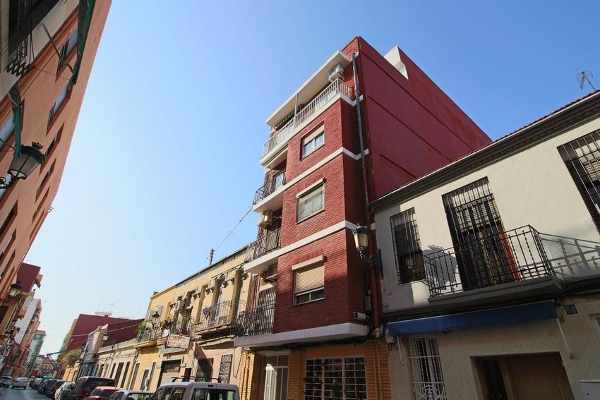 CABAÑAL-ARZOBISPO COMPANY